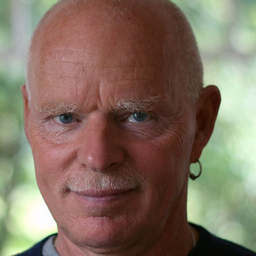 Prof. Dr. Karl-Oswald Bauer's profile picture