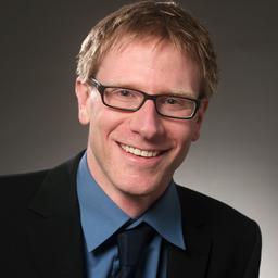 Matthias Kraaz - LS GmbH - die EDI und eBusiness Spezialisten - Syke