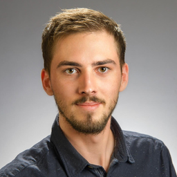 Tobias Ewald's profile picture