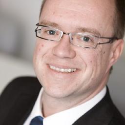 Martin Ahaus's profile picture