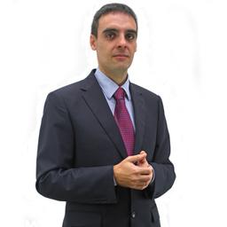 Jesús P. López Pelaz - Abogado Amigo - Valencia
