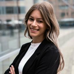 Michelle Bodendorf's profile picture