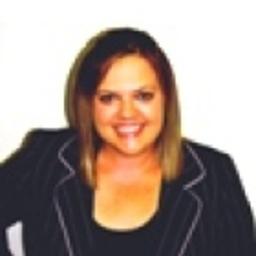 Amy Schulze - Arrow Title Agency, LLC - Columbus