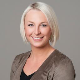 Elena Accarrino's profile picture