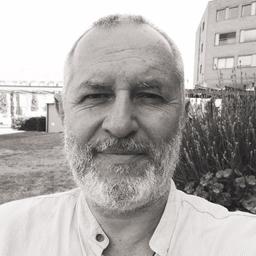 Torsten Radtke - - - Hamburg