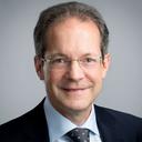 Artur Wagner - Heidelberg