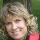 Claudia Renner - Bayern