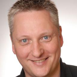 Christoph Poggemann