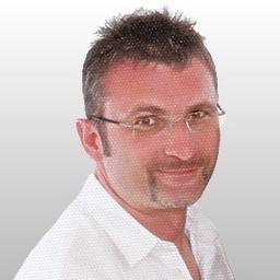 Thomas Meinhold - WebDesign Meinhold - Plauen