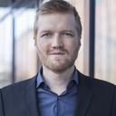 Matthias Steffen - Hamburg