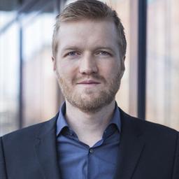 Matthias Steffen - SharePointConsult - Hamburg
