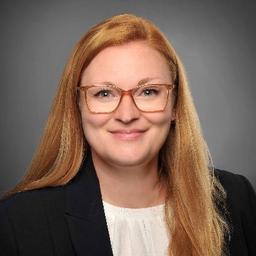 Karin Nazet - AUDI AG - Ingolstadt