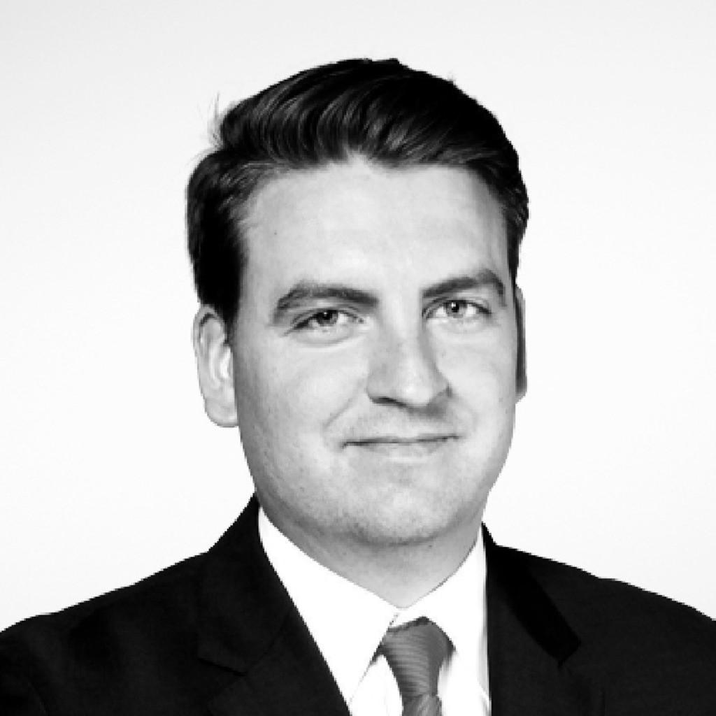 Tobias Hagemann