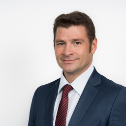 Mag. A. Michael Reisenleutner - ConVista Consulting - Vienna