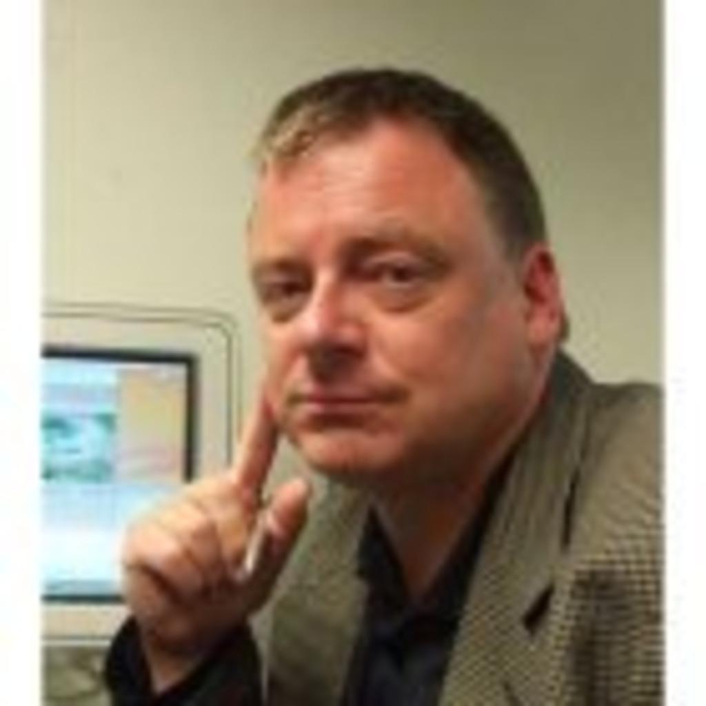 <b>Andrea Gurtner</b> - Prof. Dr., Dozentin und Senior Researcher - Berner ... - hans-giessen-foto.1024x1024