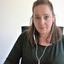 Ariane Baldermann - Edling