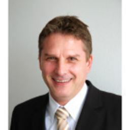 Rolf Rothenbächer's profile picture