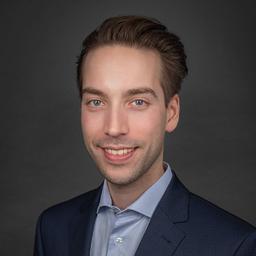Dr. Philipp Wimmer's profile picture