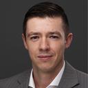 Andre Kraft - Berlin