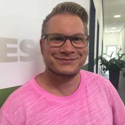 Stefan Altschaffel's profile picture