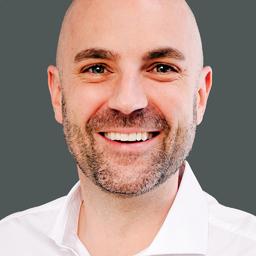 Dr. Niels Freitag - Concept B® - Privatpraxis für Ästhetische Medizin - Hürth