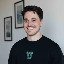 Artem Dontsov - SIOS Messtechnik GmbH - Ilmenau