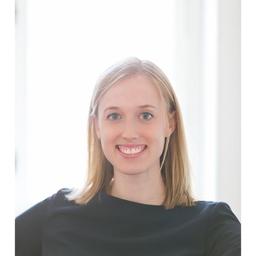 Dr. Christine Fidler-Faßmann