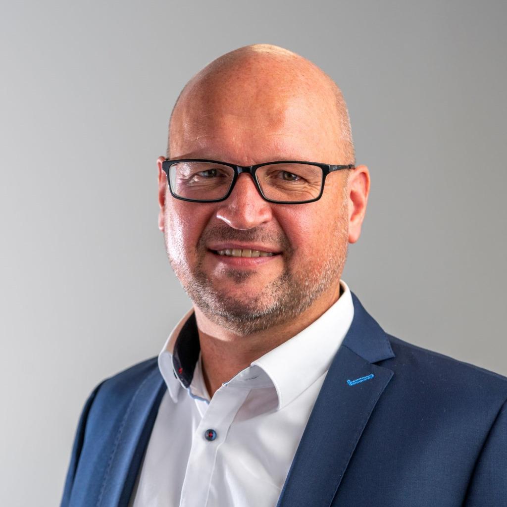 Marcus Herter's profile picture
