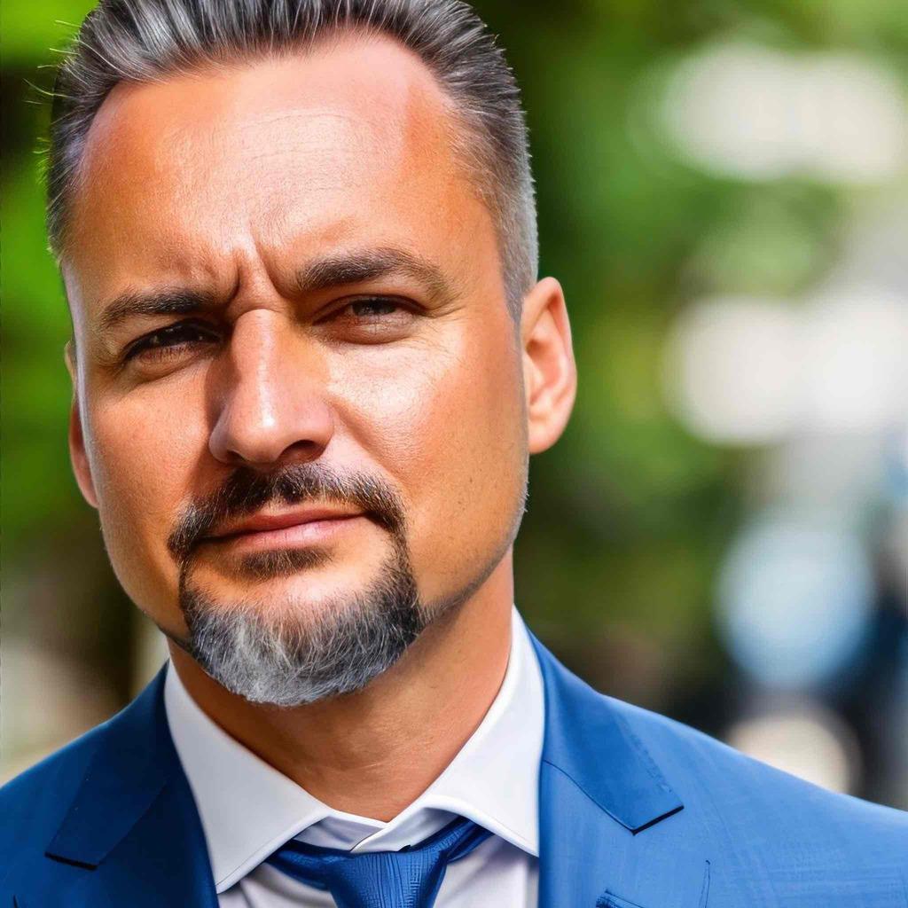 Wadim Mitlewski - Baufinanzierungsberater - Interhyp AG | XING