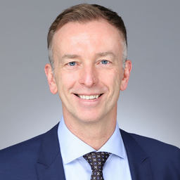 Manfred Bohn - Thomas GmbH - Langenselbold