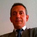 Iván Lorenzo Pintado - Valencia