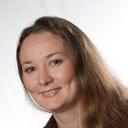 Alexandra Koch - Bielefeld
