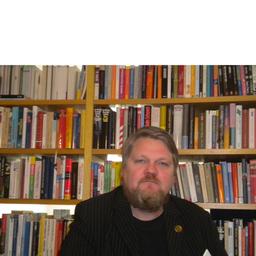Bernd-Mouheddin Schmidt - BESI-SHOP GbR - Rosdorf