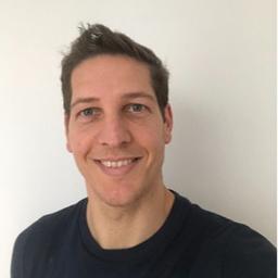 Sebastian Bammer's profile picture