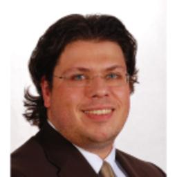 Alexandros Papassimos - Anwaltskanzlei Damm Papassimos & Kollegen - Minden