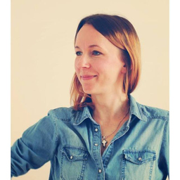 Antje Jochmann - Antje Jochmann PR & Consulting - Berlin