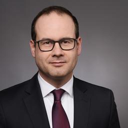 Ivica Vukic - Wienerberger AG - Wien