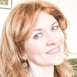 Inga Zollinger's profile picture