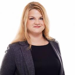 Svenja-Anna Hilpert's profile picture