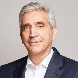 Lothar Grünewald's profile picture