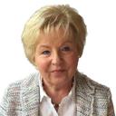 Anne Kaiser - München