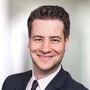 Frederik Meyer - Düsseldorf