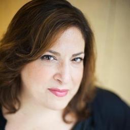 Helene Richter - Global Brands Group - New York