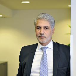 Damiano Belli