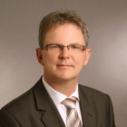 Olaf Horn