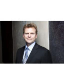 Oliver Merleker - merlekerpartner rechtsanwälte PartG mbB - Berlin-Charlottenburg