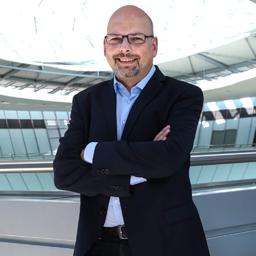 Enrico Bartholomäus's profile picture