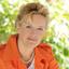 Christine Egerer - Diessen am Ammersee