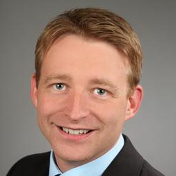 Markus Ernst - SE Padersoft - Paderborn