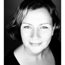 Pia Dames-Willers's profile picture